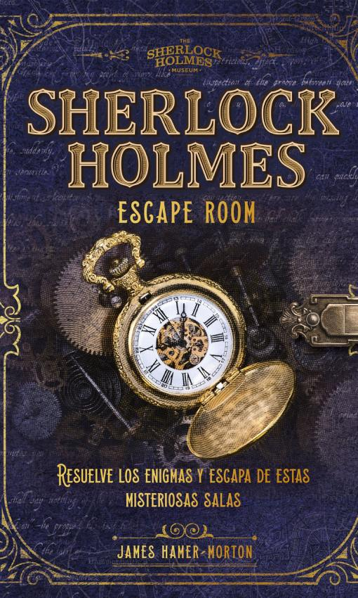 sherlock-holmes-escape-room-de-james-hamer-morton-lunwerg