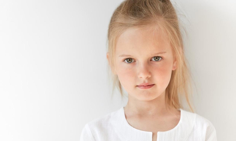 Epilepsia infantil: ¿cómo afecta al desarrollo del niño?