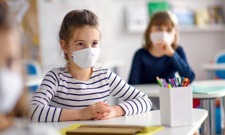 ¿Es necesaria una revisión del sistema educativo tras la pandemia?