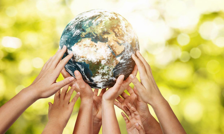 10 libros para interesar a los niños por el medio ambiente
