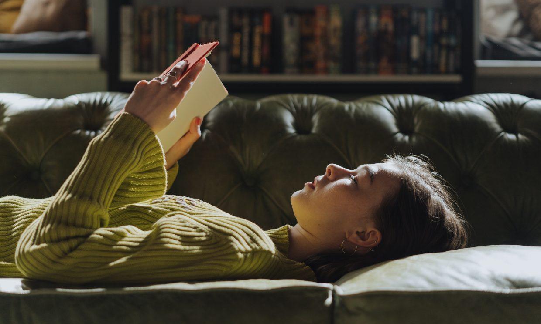 14 novelas de misterio para adolescentes