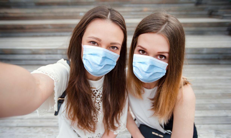 Cómo aliviar la fatiga pandémica de los adolescentes
