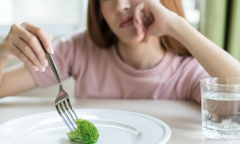 Trastornos de la conducta alimentaria: cómo prevenirlos y detectarlos a tiempo