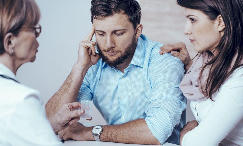 La infertilidad masculina es más habitual de lo que imaginas, ¿quieres saber por qué?