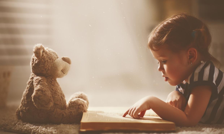 Cuentos y fábulas para educar en valores a tus hijos
