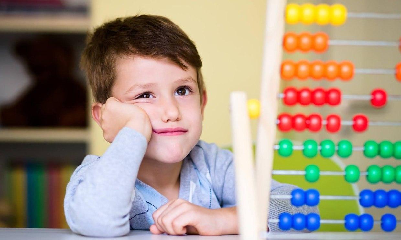 Claves para detectar y tratar correctamente un trastorno de atención