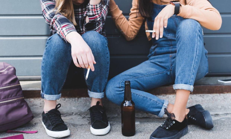 Adicciones en los jóvenes, ¿qué podemos hacer los padres?