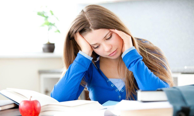 ¡S.O.S, llega la EVAU! Cómo ayudar a tu hijo a gestionar sus emociones