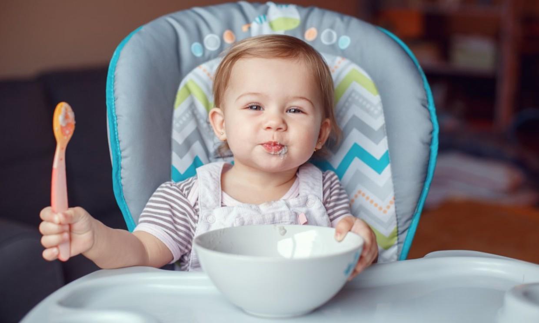 ¿Son saludables todos los cereales infantiles?