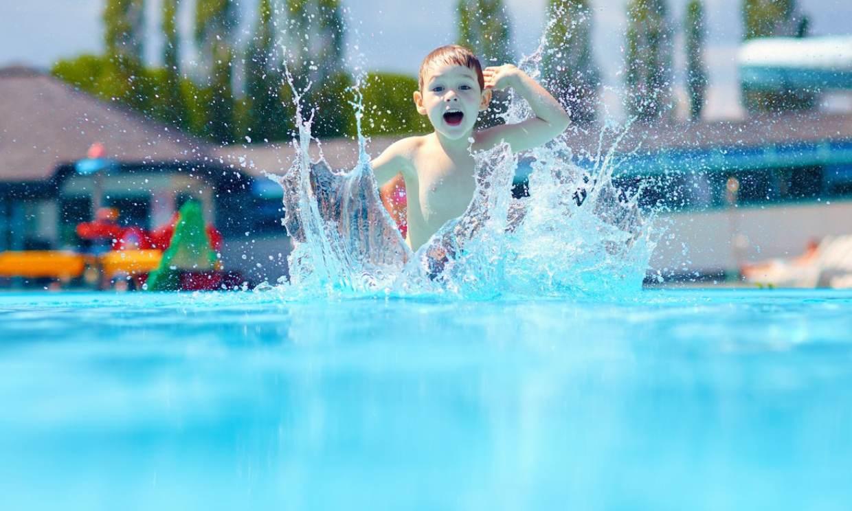 Ahogamiento secundario en niños: ¿cómo se produce?