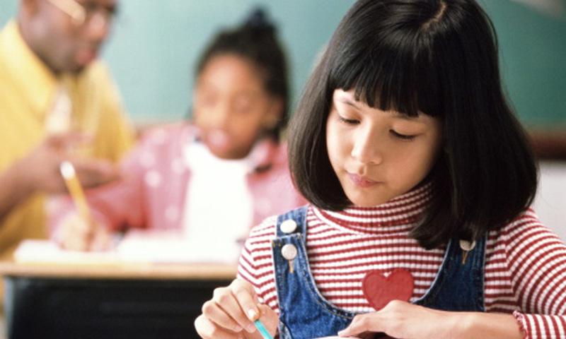 Niños con problemas de corazón: claves para que la vuelta al cole sea segura