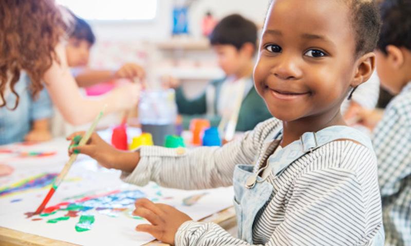 Revisiones médicas recomendadas para que los niños tengan un curso escolar saludable