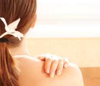 Consejos para aliviar el dolor cervical