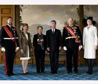 familia austria franzisceischer kataster