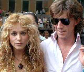 El renacer de Britney Spears - HOLAcom, diario de