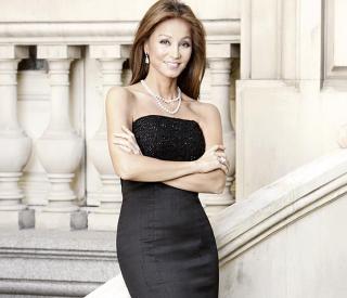 Isabel Preysler, elegida la mujer más elegante de 2008