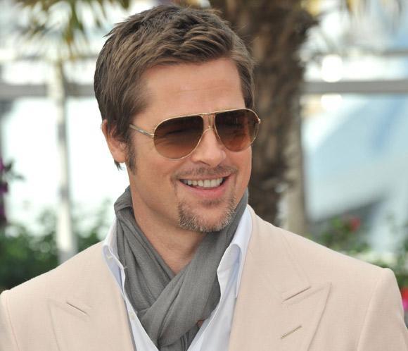 ¿Cuál es la mayor fortuna de Brad Pitt y Angelina Jolie?