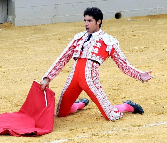 La llamada de Cayetano Rovira a Karelys Rodríguez tras