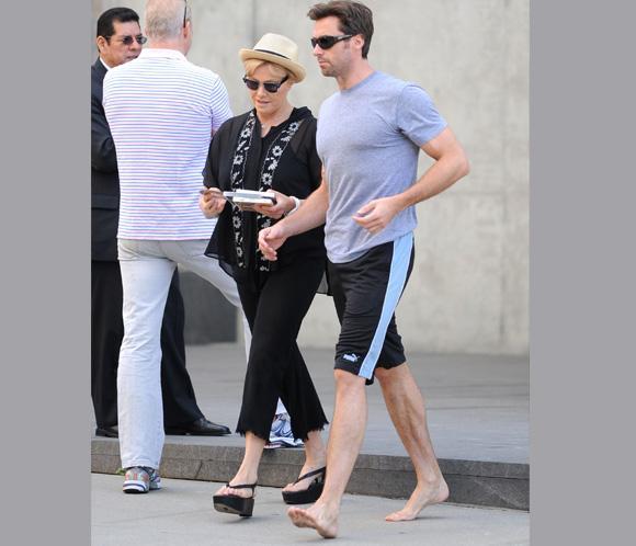 | Noticias - hola.com Bradley Cooper Weight