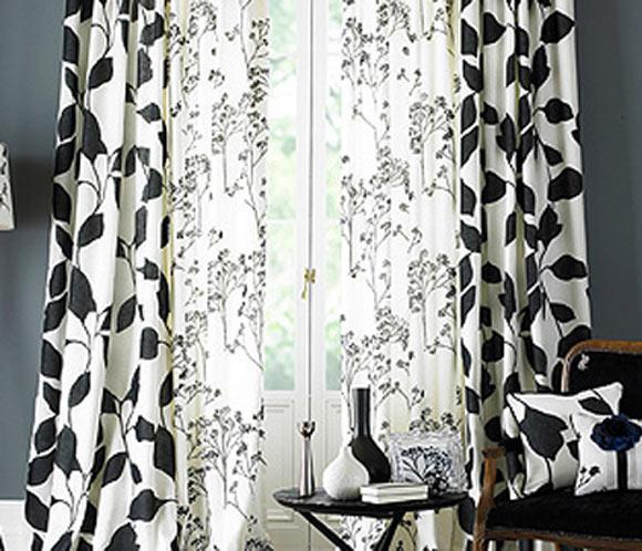 Ultimas cortinas de moda imagui - Ultima moda en cortinas ...