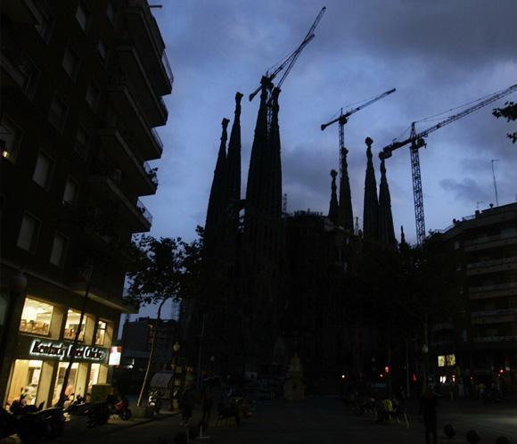 Endesa y red el ctrica espa ola deber n indemnizar a los for Oficinas de fecsa endesa en barcelona