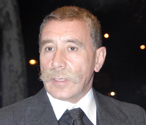 El abogado Marcos García Montes, imputado por blanqueo de capitales - garcia-marcos