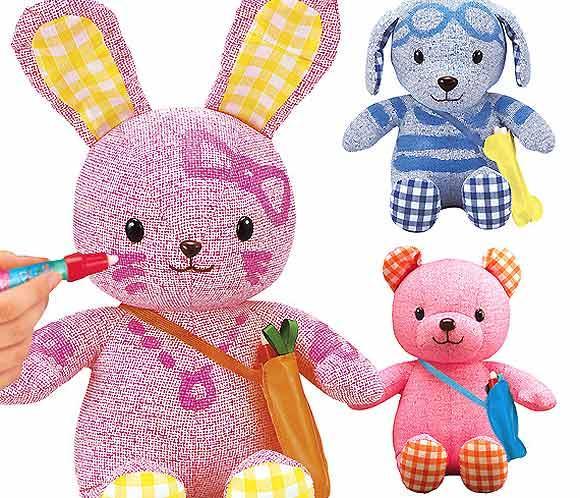 juguetes de navidad para ninos: