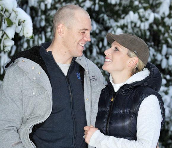 Matrimonio Zara Phillips : Las casas de wesley sneijder y samuel eto o nuevo