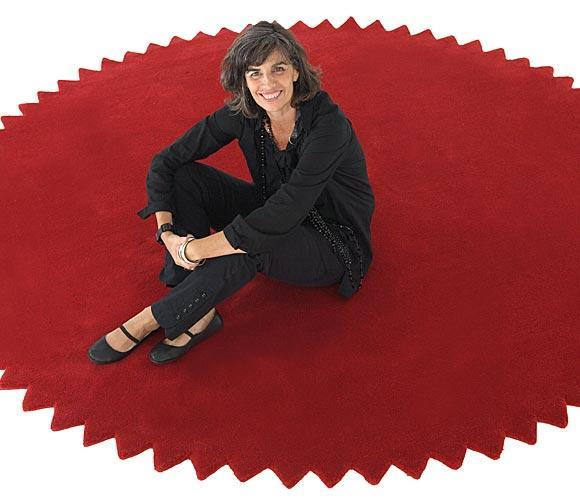 Oscar 2011 as han vestido las estrellas de hollywood sobre la alfombra roja del kodak theatre - Nani marquina alfombras ...