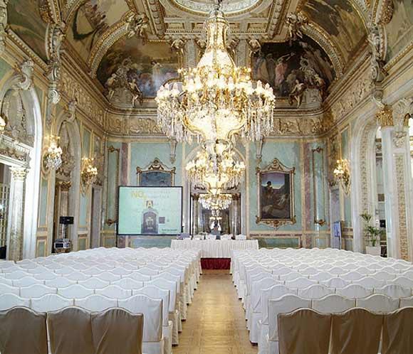 Noticias - Sitios para bodas en madrid ...