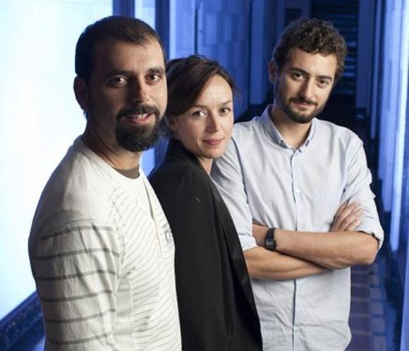 Tres andaluces con un trabajo de Bunbury, candidatos al Grammy Latino