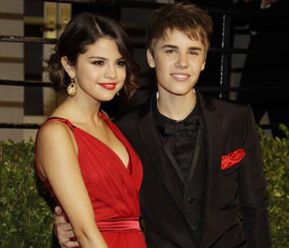 Justin Bieber y Selena Gómez ponen fin a su relación