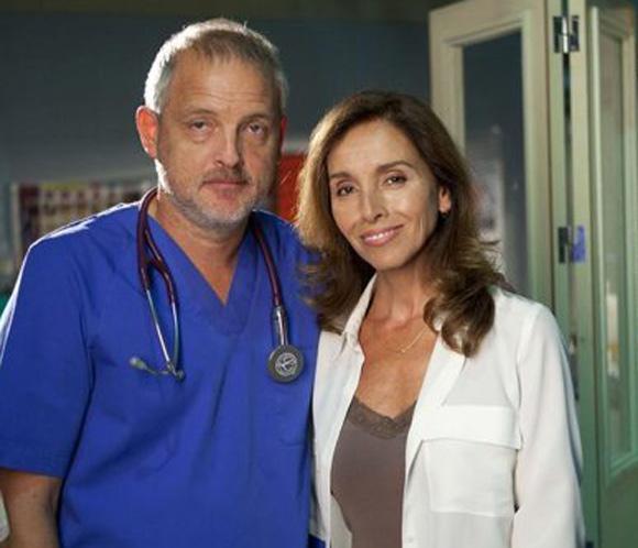 'Hospital Central', la serie más longeva se despide de la televisión por 'causas naturales'