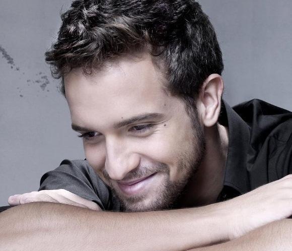 Pablo Alborán supera todas las previsiones con su nuevo álbum 'Tanto'