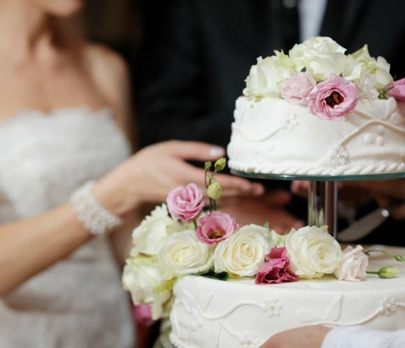 ¿Cuánta gente vas a invitar a tu boda?