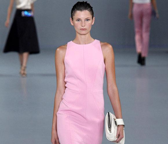 Todas las colecciones de Berlín 'Fashion Week' primavera-verano 2013, foto a foto