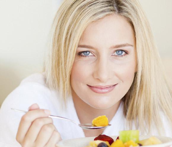 Cocina ligera: tres sabrosas ensaladas con menos de 150 calorías