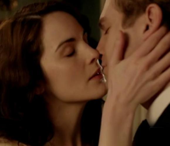 'Downton Abbey' regresa el 28 de noviembre