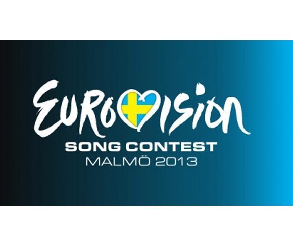 Tras 46 años, Portugal abandona Eurovisión por la crisis