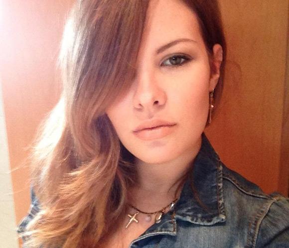 Jessica Bueno recupera la figura tras su embarazo en tiempo récord