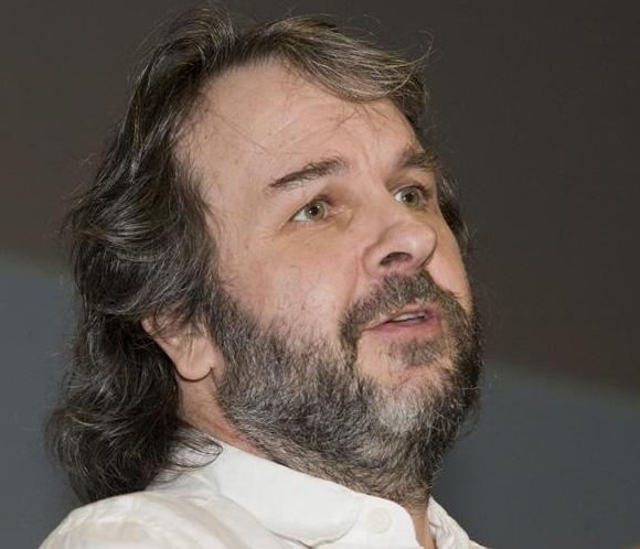 La primera entrega de la trilogía 'The Hobbit' está lista para su estreno mundial