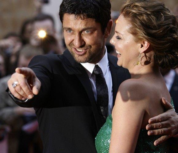 Las películas románticas perjudican seriamente la salud... de pareja