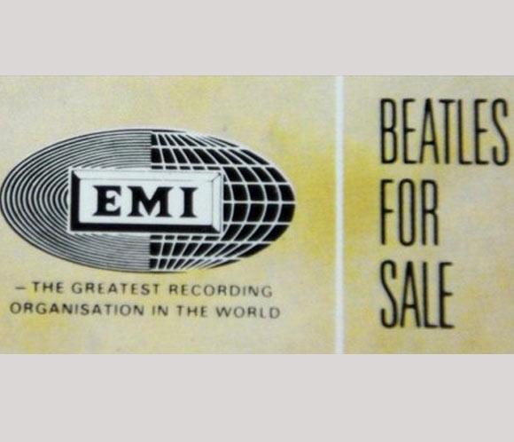 Se detiene la subasta de la maqueta que lanzó a los Beatles a la fama