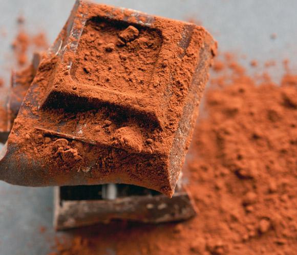 Cacao: gran 'amigo' del paladar… ¡y también de la salud!
