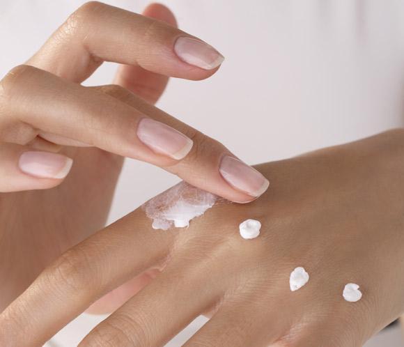 Belleza bajo cero: pon tus manos a buen recaudo