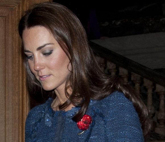 Los autores de la broma sobre la duquesa Catherine que acabó en tragedia no serán procesados