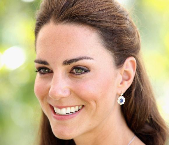 ¡La duquesa de Cambridge cumple 31 años!