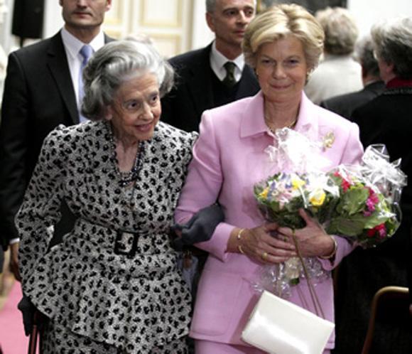 La estrategia de la reina Fabiola de Bélgica para salvar su herencia desata la polémica