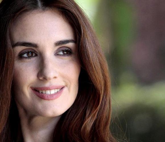 Los pr ncipes aim e y floris sobrinos de la reina beatriz for Argo fabiola