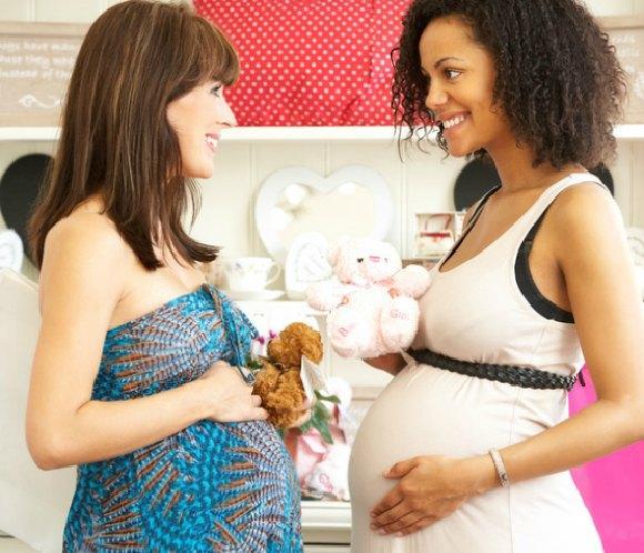 ¿Cómo aprovechar las rebajas para las compras del bebé?
